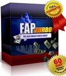 Fap Turbo Review