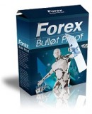 Forex Bulletproof Review