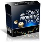 Forex Morning Trade