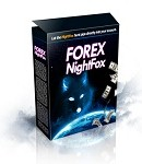 Forex NightFox Review