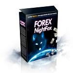Forex NightFox