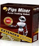 Pips Miner Review