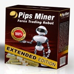 Pipsminer