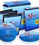 Xtreme Pip Poacher Review