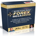 forex-megadroid