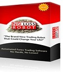 No Loss Robot Review