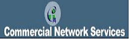 Commercial-Network-Services