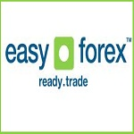 Read Easy Forex Review