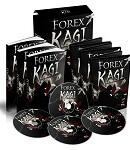 Forex Kagi Review