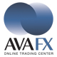 AVAFX-Review