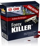Forex Killer Review