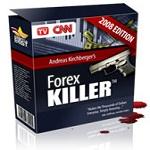 forex killer