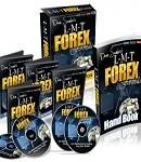 LMT Forex Formula Review