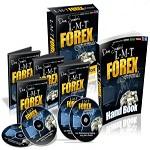 lmt-forex-formula