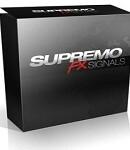 Supremo FX Signals Review