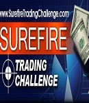 Surefire Trading Challenge Review