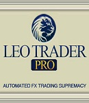 Leo Trader Pro Review
